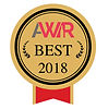 best-2018.jpg