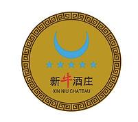 Xingniu logo.jpeg