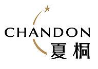 Chandon logo .jpg