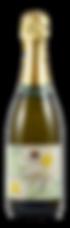Hatten Wines Sparkling Brut Tunjung.png