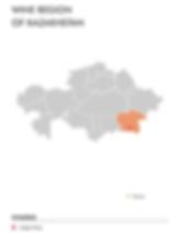 Kazakhstan wine map.png