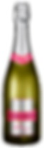 Chandon Me Rose.png