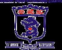 Treaty Port Logo.png