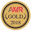 GOLD-2018.jpg