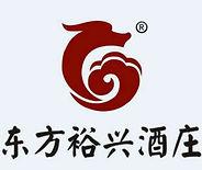 Ningxia Dongfang logo.jpg
