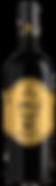 2015 Tango red gold cup Cabernet Sauvign