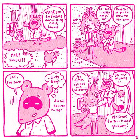 honeydreams_2_episode3.png