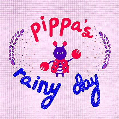 pippa_1.png