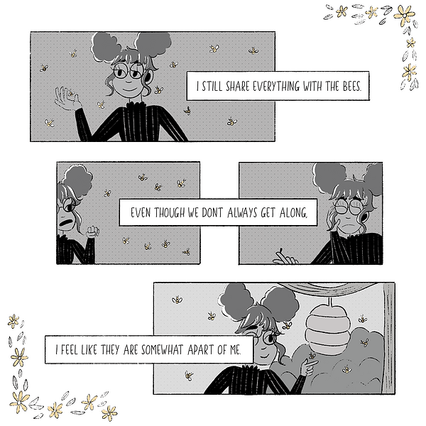 thebeeskeepher_lilyjoiner_page9.png