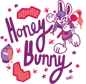 lilyjoiner_honeybunnytotebag_2.png