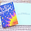 Thumbnail: Hello Starlight Greeting Card