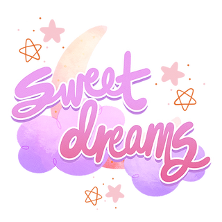sweetdreams.png
