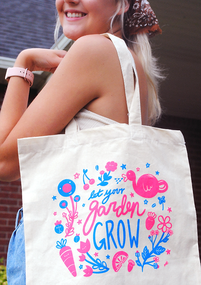 letyourgardengrow_totebag_2.png
