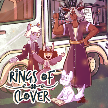 ringsofclover_covericon.png