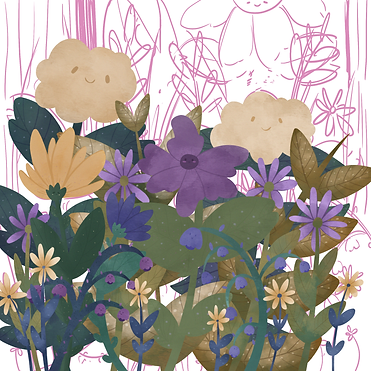 witchesgarden_wip.png