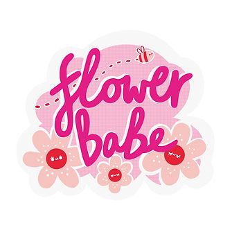 flowerbabe_sticker_print.jpg