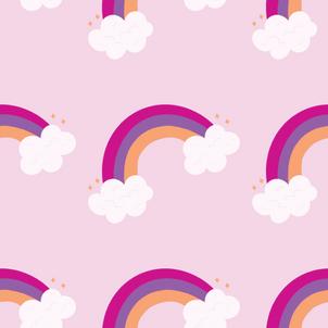 rainbow_pattern.png
