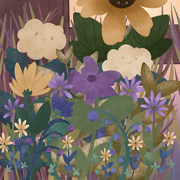 witchesgarden_wip2.png