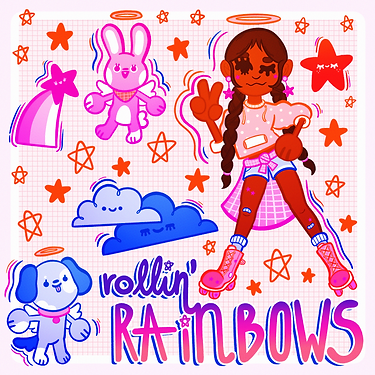 rollinrainbows.png