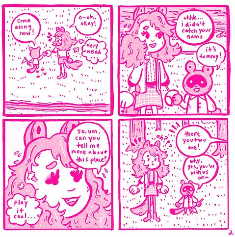 honeydreams_2_episode2.png
