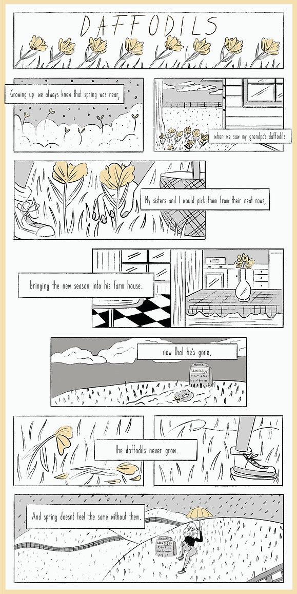 daffodils_comic.jpg