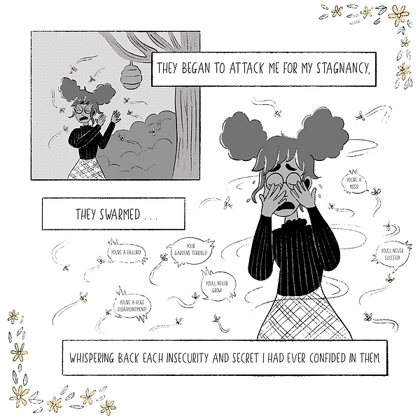 thebeeskeepher_lilyjoiner_page5.png