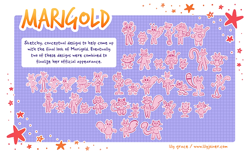 2_pitchpacket_marigold_3.png