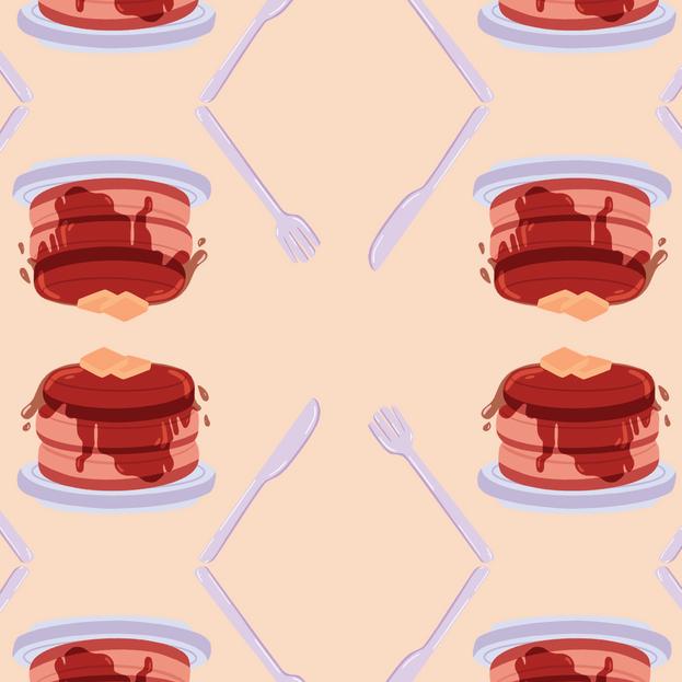 pancakeparade_pattern.png
