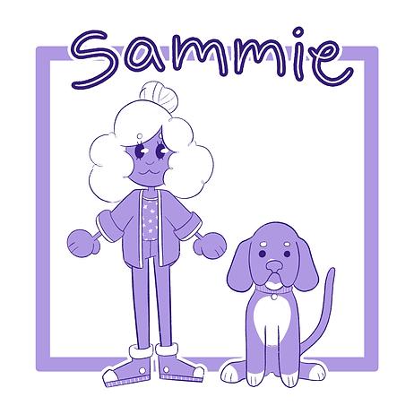 sammie_titlecard.png