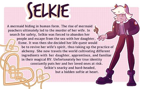 ringsofclover_4_selkie_charactersheet.pn