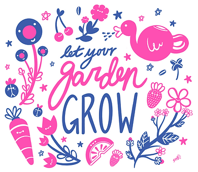 letyourgardengrow_totebag_v2.png