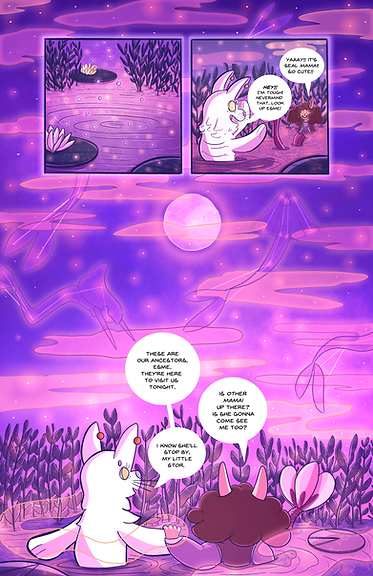 RoC_HarvestMoon_Page3.png