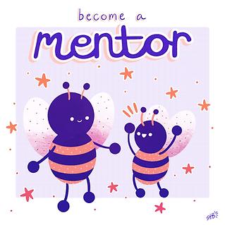 beecomeamentor_ambassadors.png