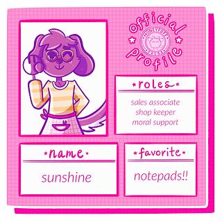 hpp_characterprofiles_sunshine.png