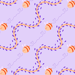 pattern_1_bee&lavender.png