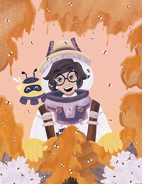 beekeepermei.png