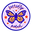 Thumbnail: Butterfly Patrol Sticker