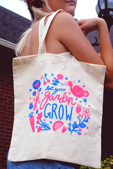 letyourgardengrow_totebag_1.png