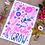 Thumbnail: Let Your Garden Grow Print