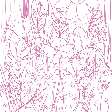 witchesgarden_sketch.png