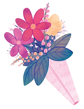flowerbouquet_transparent.png