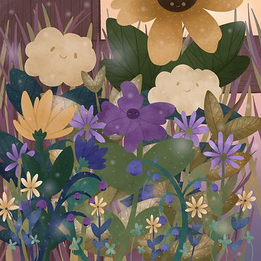 witchesgarden_wip3.png