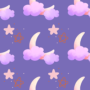 sleepymoon_pattern.png