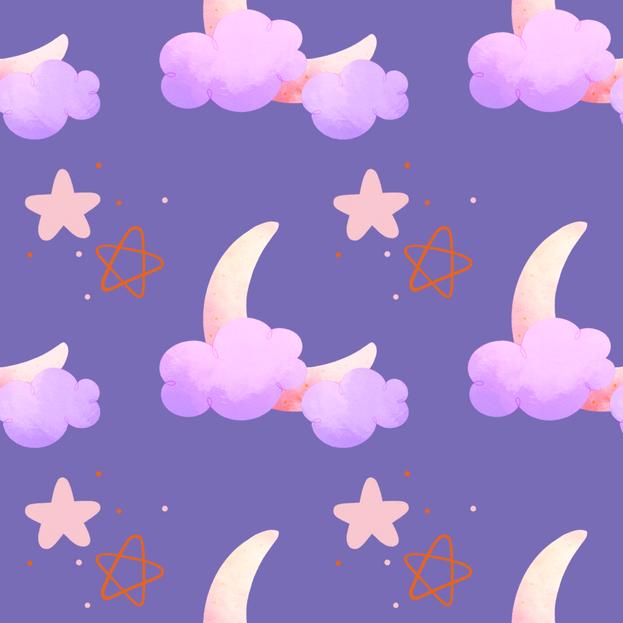 sleepymoon_pattern.png