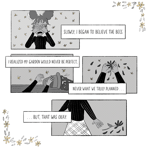 thebeeskeepher_lilyjoiner_page6.png