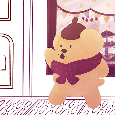 pompompurin_wip.png