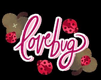 lovebug.png