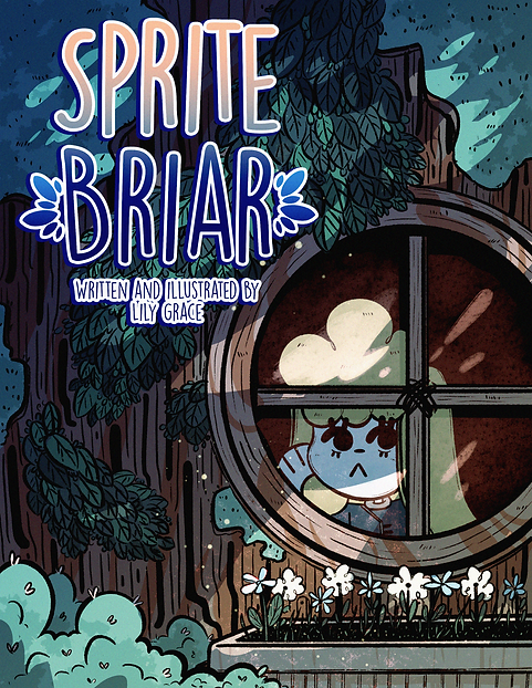 spritebriar_finished_cover.png