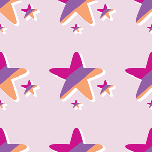 rainbowstar_pattern.png