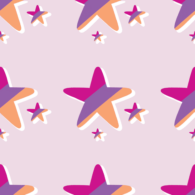 rainbowstar_pattern.png